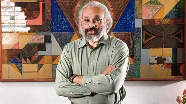 Subir Vithal Gokarn (1959–2019)