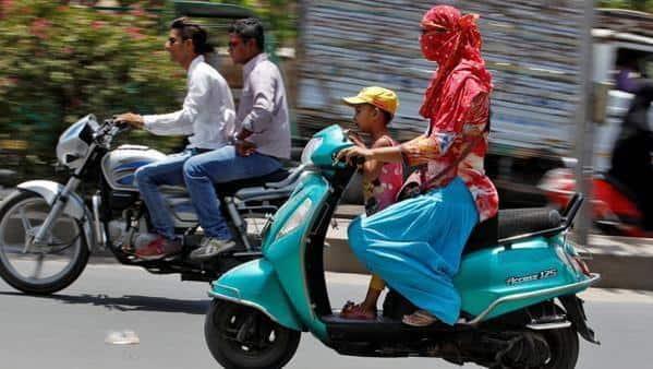 Image result for Rajya Sabha Passes Motor Vehicle (Amendment) Bill