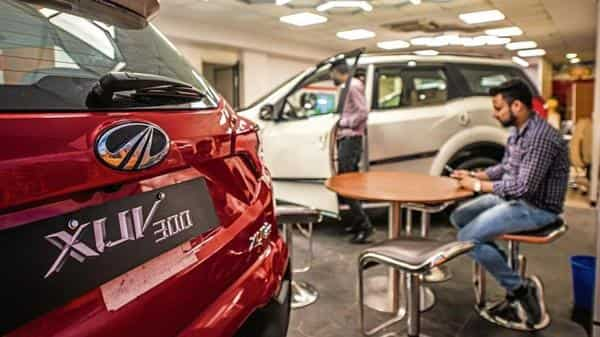 Image result for automobile sector