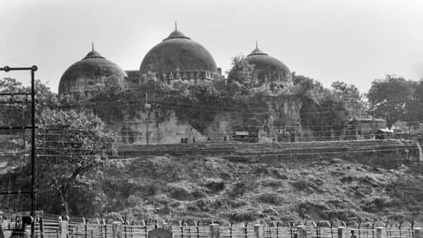 Image result for AYODHYA LAND DISPUTE CASE