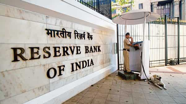 RBI's MPC meeting starts with expectation of another rate cut