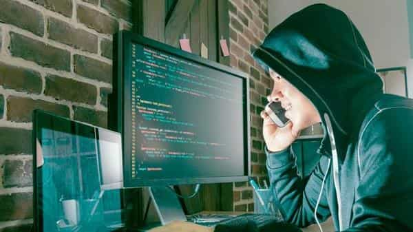 Many businesses are protected against high volumes of junk traffic, but DDoS attacks on the application layer require to identify illegitimate activity even if its volume is low.