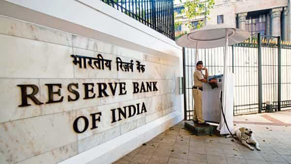 RBI policy: India's central bank faces calls to do more than just
