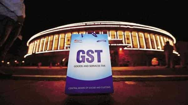 Taxation of discounts has been an area of dispute in the pre-GST era too. (PTI)