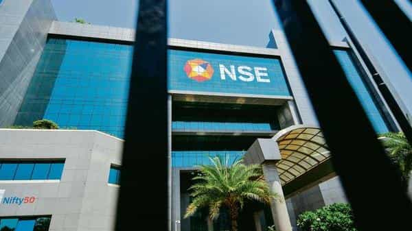 NSE had an agreement with SGX that authorized the latter to allow trading in derivatives such as index options and index futures benchmarked to Nifty 50, Nifty Bank, Nifty IT, Nifty CPSE and Nifty Midcap 50 indices (Photo: Aniruddha Chowdhury/Mint)
