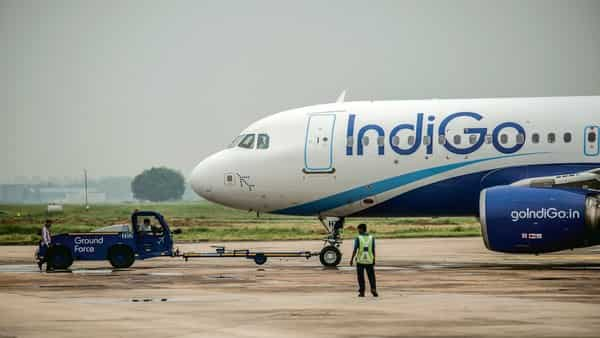 Independent director joins issue on IndiGo corporate governance