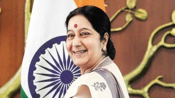 Remembering Sushma Swaraj: First full-time female foreign minister to Twitter's favorite