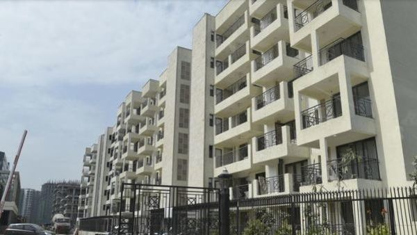 DDA Housing Scheme 2019: Registration fee to be refunded soon