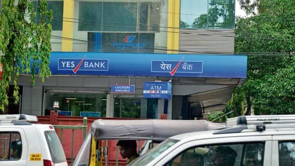 Yes Bank launches ₹2,000 crore QIP