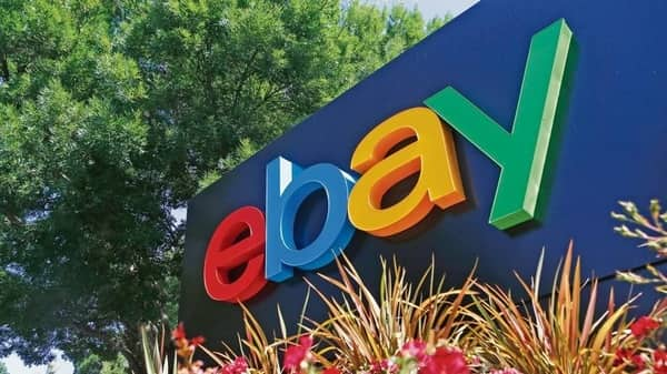 In Second Coming Ebay Seeks To Tap Cross Border Opportunities