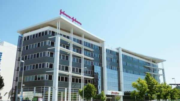 The hip replacement device called DePuy ASR, sold in India by Johnson and Johnson subsidiary DePuy International, was recalled in 2010, following global reports of metal poisoning and high failures