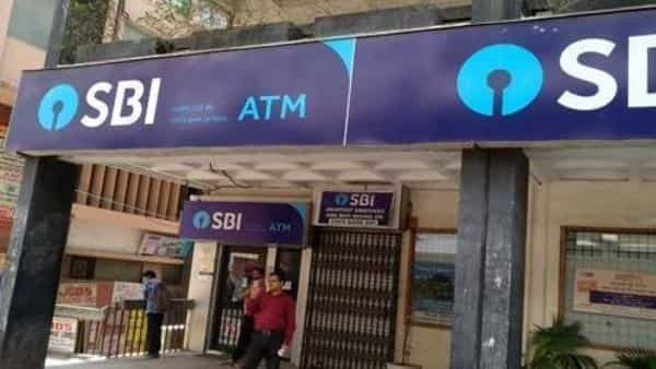 SBI's one-year MCLR will come down to 8.25% per annum