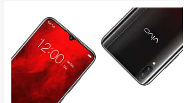 Recently, Vivo introduced the iQOO Neo gaming smartphone in China.