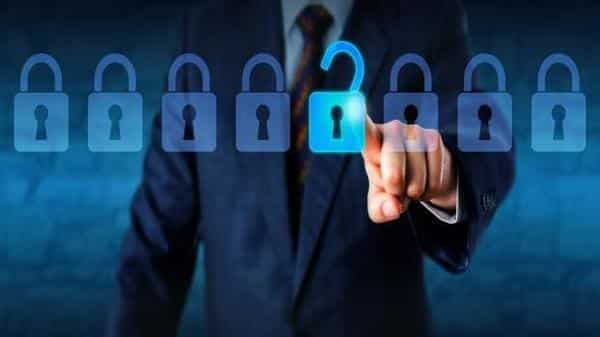 The research revealed that a range of sophisticated malware is being deployed by hackers to target critical infrastructure projects and there has been a significant rise in reconnaissance attacks. Photo: iStock