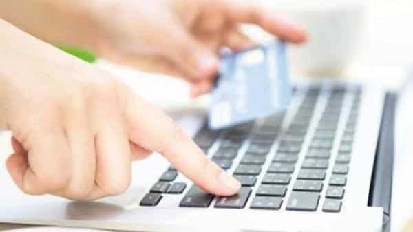 NPS allows you to invest through credit cards. How to do it