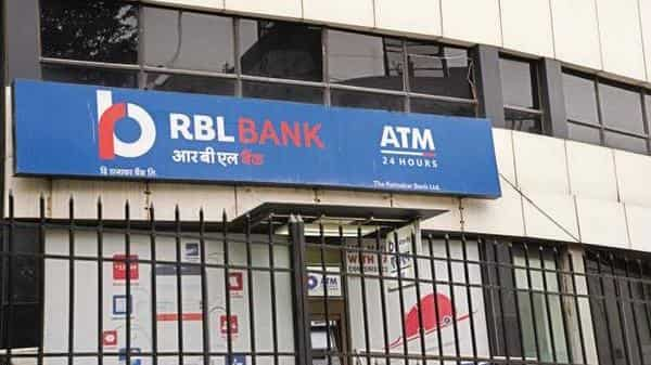 RBL Bank has launched a new credit card in a tie-up with Practo.