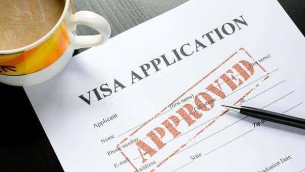 UK to go for new fast-track visa system  5 things to know