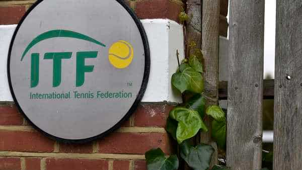 India want Davis Cup tie moved from Pakistan over Kashmir