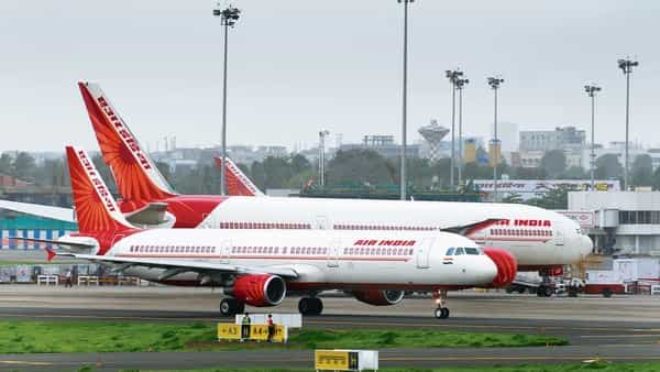 Air India is in a unique position to offer direct (non-stop) flights between India and North America.