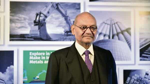 Vedanta Chairman Anil Agarwal, has shown interest to invest in now grounded Jet Airways