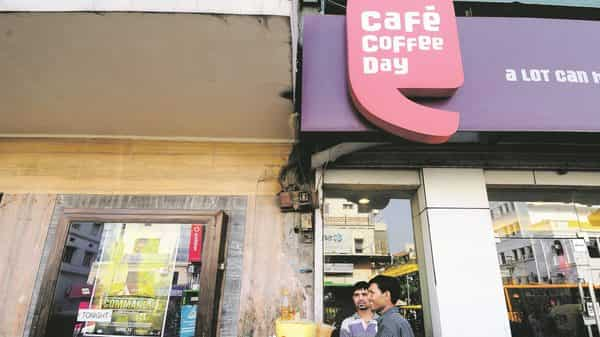 Coffee Day to sell Global Village Tech Park to Blackstone for up to ₹3,000 cr