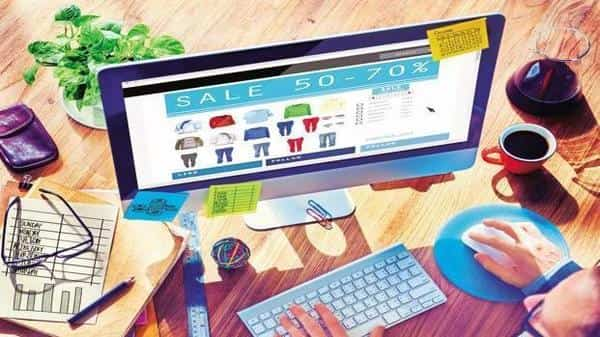 In terms of pricing, products on 2GUD will be more affordable compared to Flipkart. (iStock)