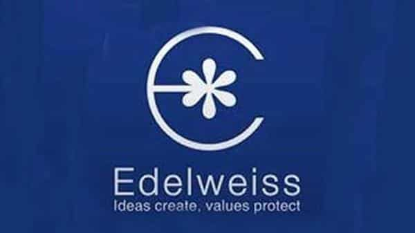 Kora plans to make another investment of $50 million (around  ₹350 crore) in Edelweiss