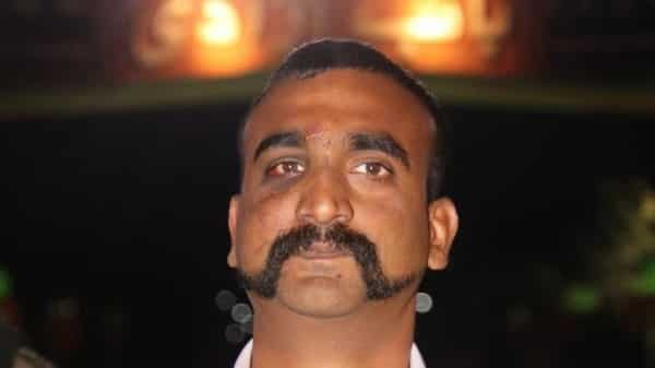 I witnessed Wing Commander Abhinandan shooting down Pakistan's F-16 aircraft: Squadron Leader Minty Agarwal