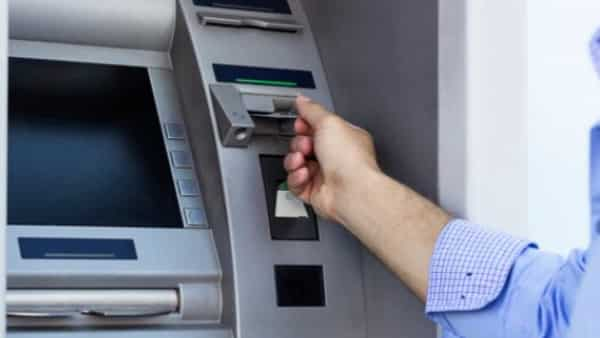 Non-cash withdrawal transactions at ATMs will not come under free ATM transactions, RBI said.  (iStock)