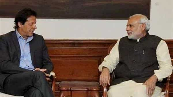 A tale of two speeches: PM Khan versus PM Modi