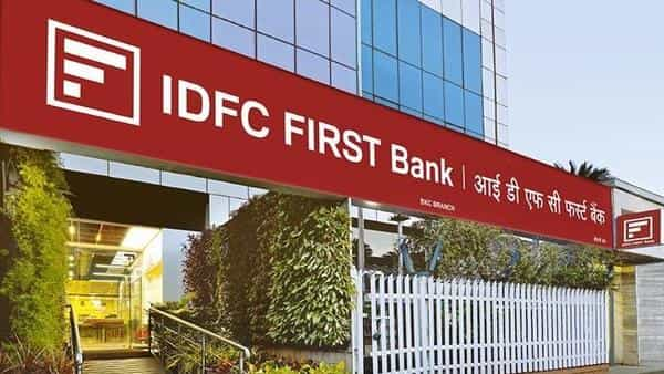 IDFC First Bank offers interest rate of 7.75-8.50% on FDs between 1 year and 2 years