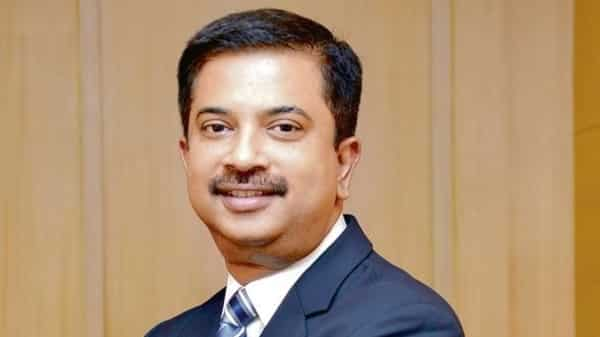 'Financial sector will drive country's growth as NBFC issue gets resolved'