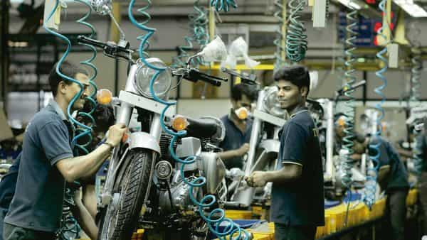 Royal Enfield's BS-VI roll-out plans ride on outcome of IP case