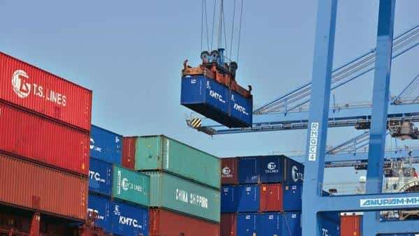 The country should not regress to the pre-liberalization days of seeing all exports as good and all imports as bad (Mint file)