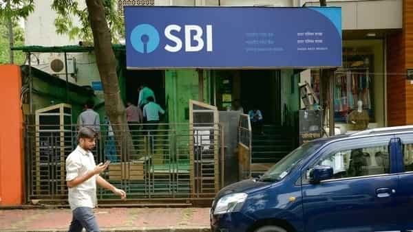 SBI's credit card subsidiary invites bids from advisors for share sale