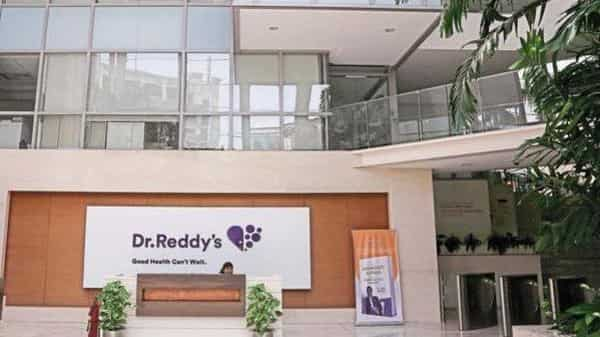 The audit of Dr Reddy's formulations manufacturing plant (Vizag SEZ Plant 1) at Duvvada, Visakhapatnam by the USFDA was completed on Tuesday.