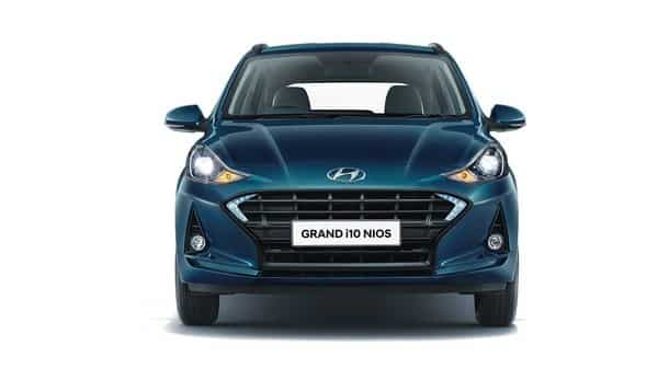 The compact hatchback is priced between Rs. 499,990 -  <span class='webrupee'>₹</span>799,450 (ex-showroom, Pan India). The company, which is present in the country through a wholly-owned subsidiary, has introduced the model with both petrol and diesel powertrains. (Hyundai India website)