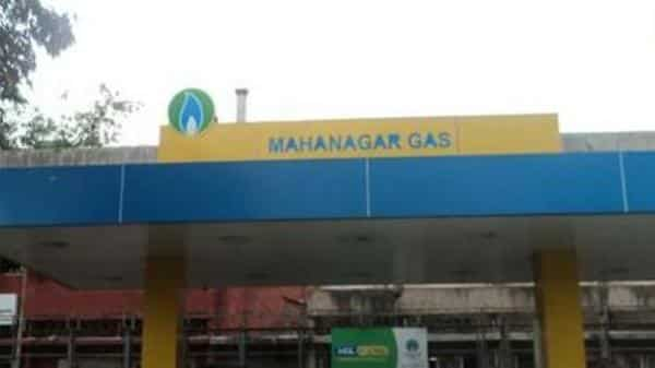 Here's what Shell India selling 10% stake in Mahanagar Gas means for the stock - Livemint thumbnail