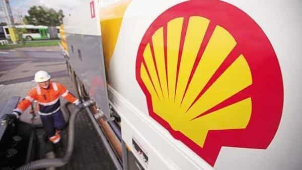 Shell to sell 10% stake in Mahanagar Gas Ltd