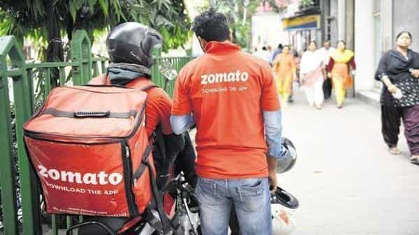 What does the Zomato vs restau...