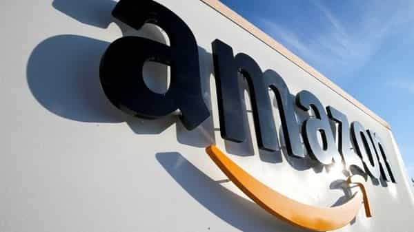 Amazon opens its biggest global campus in Hyderabad, can accommodate 15,000 employees