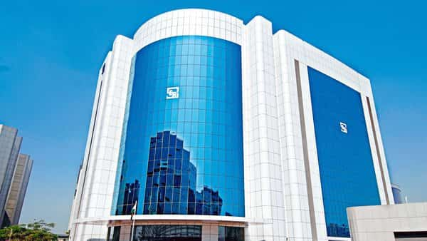 Sebi eases rules for 'muni bonds' to help smart cities raise funds
