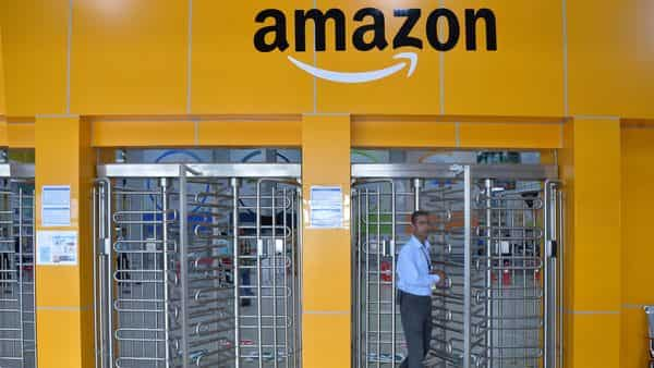 Amazon's Hyderabad campus building uses 2.5 times more steel than Eiffel Tower