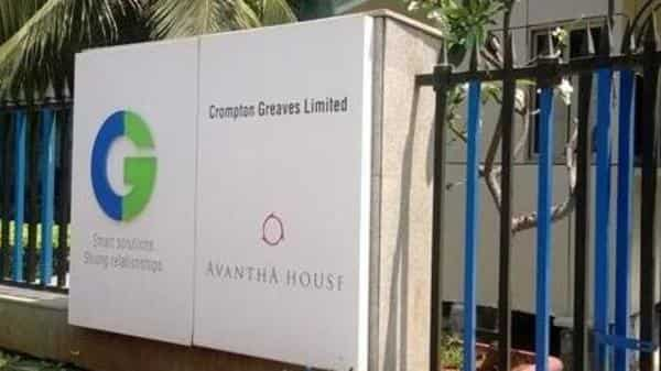 For CG Power stock, trouble started long before it reported serious lapses