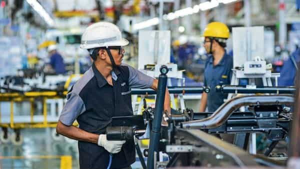 In case of the auto sector, the industry recorded an overall decline of 18.71% in off-take for July.