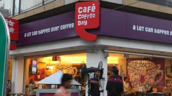 ITC looks at buying stake in Coffee Day: Report