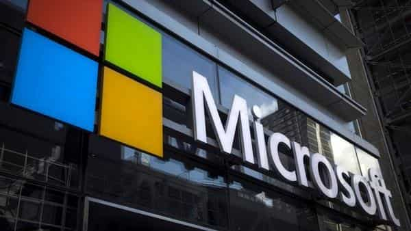Microsoft launches new center focused on Societal impact through Cloud and AI