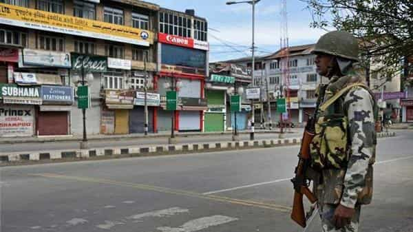 Opinion | Where the Irish and Kashmiri stories converge and diverge