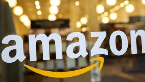Through the Amazon Fresh store on Amazon.in, Prime members will get exclusive access to the fastest 2 hour delivery slots for  ₹49.