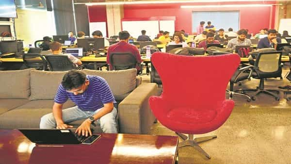 Tiger Global holds stakes in some of India's biggest B2B startups, including Delhivery, BlackBuck, Freshworks and GreyOrange (Pradeep Gaur/Mint)